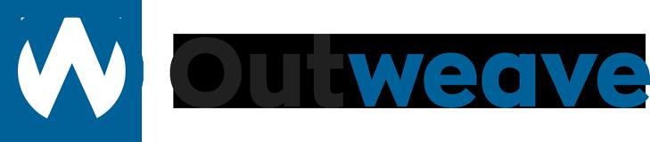 Outweave.com